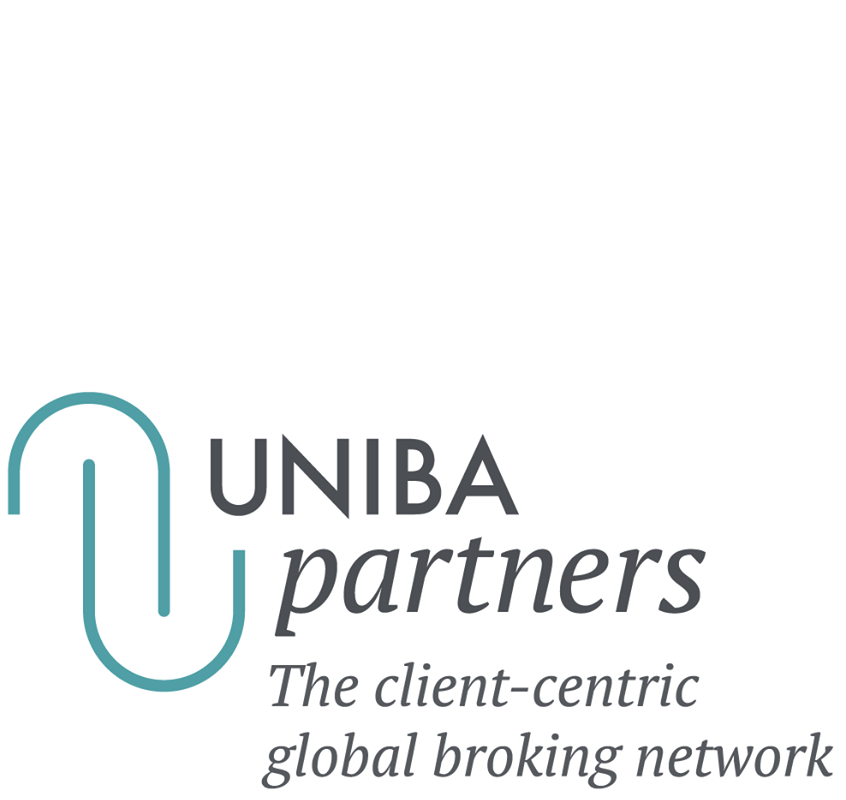 Benefits Advisory Services LTD